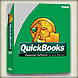 Buy QuickBooks & Save