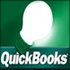 QuickBooks Tips